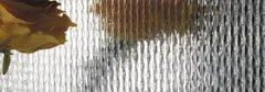Dekoratyviniai raštuoti stiklai